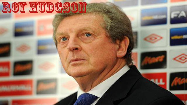 Pesan Tempat Inggris Kirim Pesan Ke Euro 2016