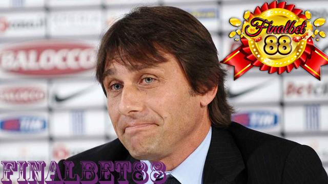 Conte Hadir Kembali Di Liga Inggris