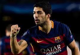 Real Madrid Rebutan pemain Bintang dengan Barcelona