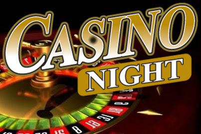 daftar casino online terpercaya indonesia 2017