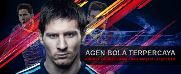 10 Situs Live Streaming Bola Populer - Indozone.id