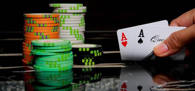 Poker Online Asia Terbaik Terlaris dan Terpopuler Dengan Bonus Besar