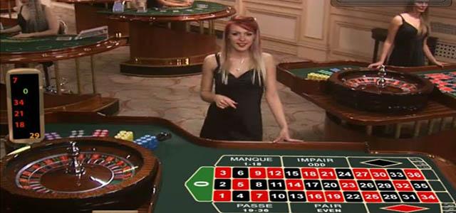 Alasan Gagalnya Bermain Casino Roulette