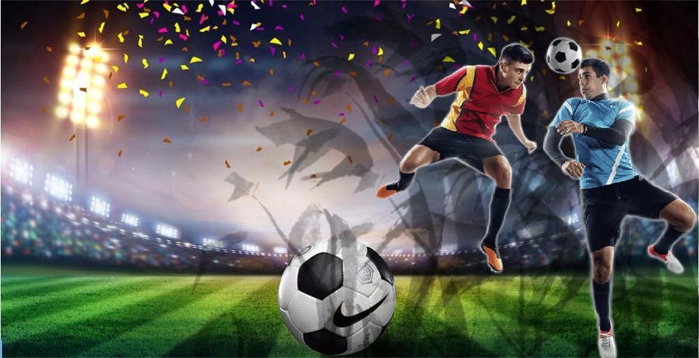 Pasaran Judi Bola Online