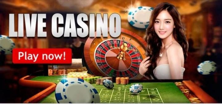 Tips Jitu Bermain Di Agen Casino Vipwin88